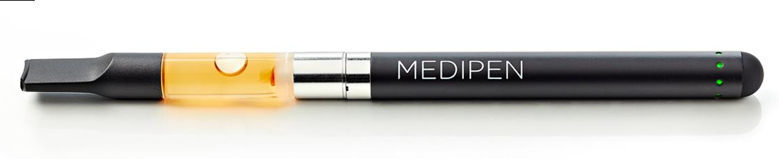 Instructions - Get Started Using Your MediPen%reg